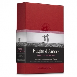 FUGHE D'AMORE