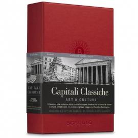COFANETTO REGALO CAPITALI CLASSICHE
