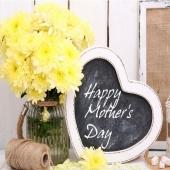 Buona Festa a tutte le Mamme! Siete speciali! 💕💝❤️🌺