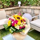 Ultimi giorni per la nostra Super Promo -15% su tutti i nostri fiori d'Estate. 🌻🌼💐link in bio 🌼🌻💐